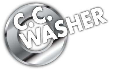 C C Washer Manufacturing Ltd